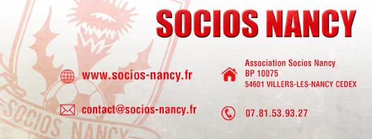signature Socios