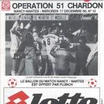 Le nouveau Chardon Rouge 86-87 12