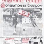 Le nouveau Chardon Rouge saison 85-86 03