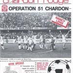Le nouveau Chardon Rouge saison 85-86 04