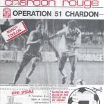 Le nouveau Chardon Rouge saison 85-86 05