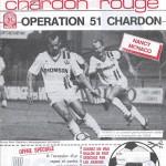 Le nouveau Chardon Rouge saison 85-86 07