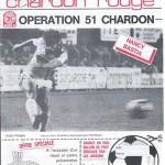 Le nouveau Chardon Rouge saison 85-86 08