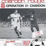 Le nouveau Chardon Rouge saison 85-86 17