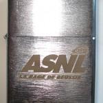 Zippo ASNL