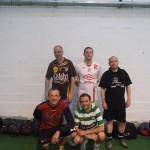 Aiguier Team