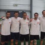 FC Picon