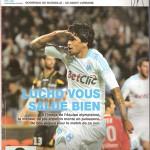 Programme Marseille Nancy saison 2010 2011 (9e j ; 16;10;10)
