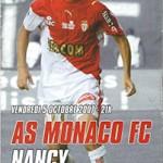 Programme saison 2007 2008 - Monaco Nancy J 10