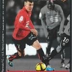 Programme saison 2010 2011 - Rennes Nancy 21-05-2011