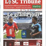 Programme saison 2012 2013 - Lille Nancy J 2 17-08-2012