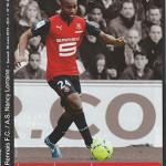 Programme saison 2012 2013 - Rennes Nancy 30-03-2013