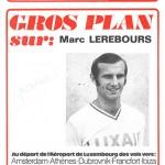 Programme saison 75-76 Nancy-Metz 04-10-7