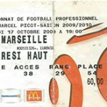 Saison 2009 2010 Nancy Marseille j 09
