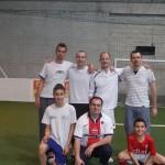 Team Berthault