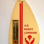 Thermomètre ASNL [collection privée Madame K.]