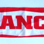 Bandana ASNL
