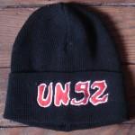 Bonnet Ultras Nancy