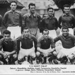 FC Nancy 1946 1947
