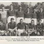 FC Nancy 1947 1948