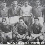 FC Nancy 1952 1953 (2)