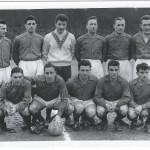 FC Nancy 1953 1954 4 (1)