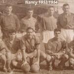 FC Nancy 1953 1954 4 (2)