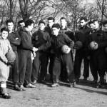 FC Nancy 1953 1954 4 (3)