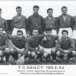 FC Nancy 1953 1954 4 (4)