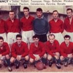 FC Nancy 1954 1955 (2)