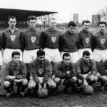 FC Nancy 1959 1960