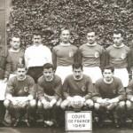 FC Nancy 1962 (2)