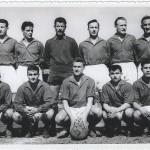 FC Nancy saison inconnue (2)