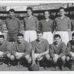FC Nancy saison inconnue (3)