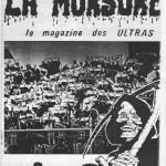 La Morsure  4