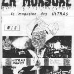 La Morsure  5