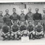 Nancy Lorraine 1943 1944  (2) - Finale coupe Charles Simon
