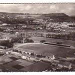 Stade de l'Université