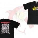 T-shirt 10Ans (2010)