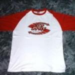 T-shirt (2004)