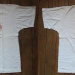 Tee shirt UN 1