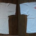 Tee shirt UN 2