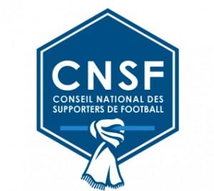 logo-cnsf