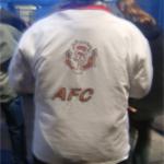 2003_tshirt1