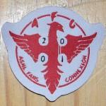 2009_badge
