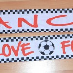 2012_Girls love football
