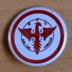 Badge 2007_1
