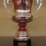 Champion de France 1989-1990 D2