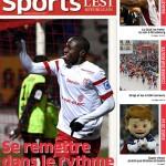 lundi sport 20.pdf
