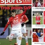 lundi sport 11.pdf